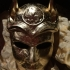 Sons Of The Harpy Mask - Game Of Thrones image