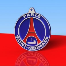 Picture of print of Medal PSG This print has been uploaded by jimboss