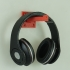 Linus Tech Tips - Headphone Holder image