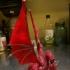 Dragon 8mm print image