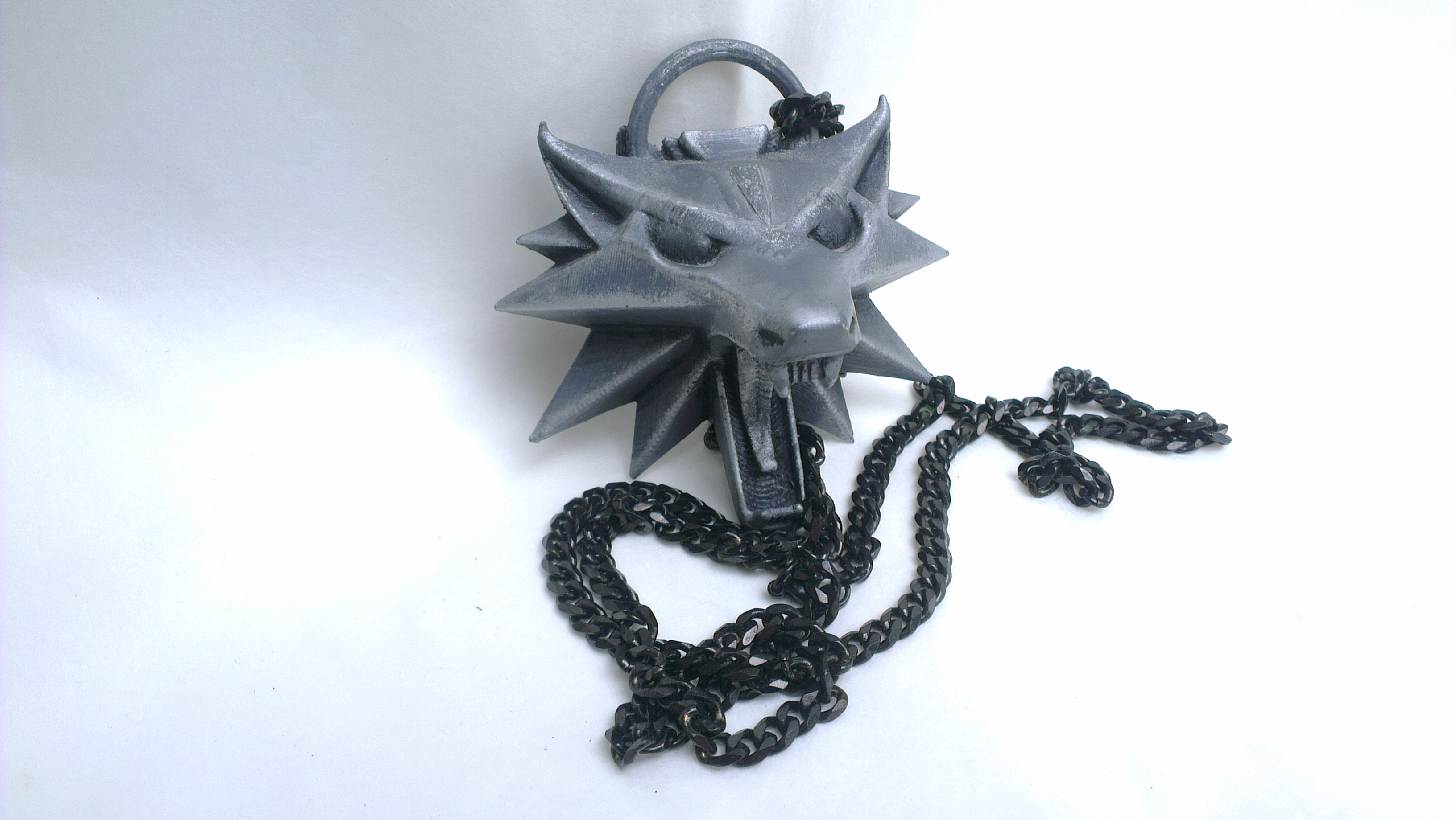 grey head than agate page blue wolf or fullxfull less collections jewelry pendant hill il