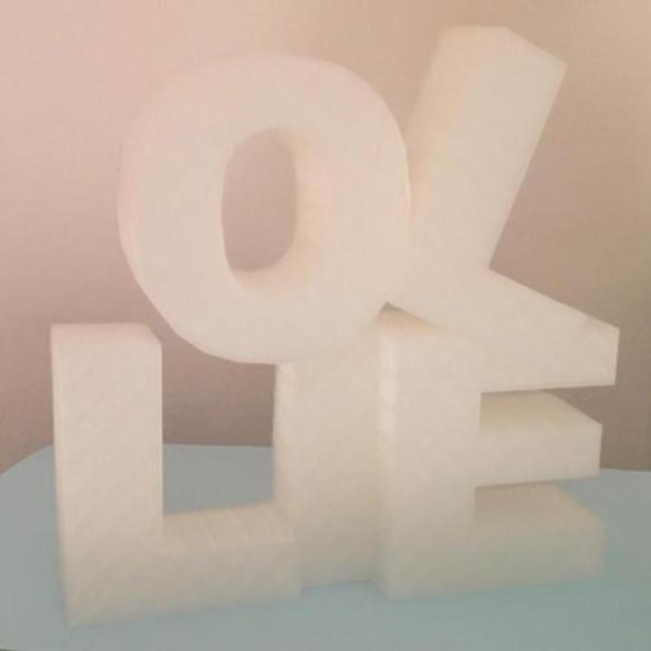 Name Sculpt - Ollie