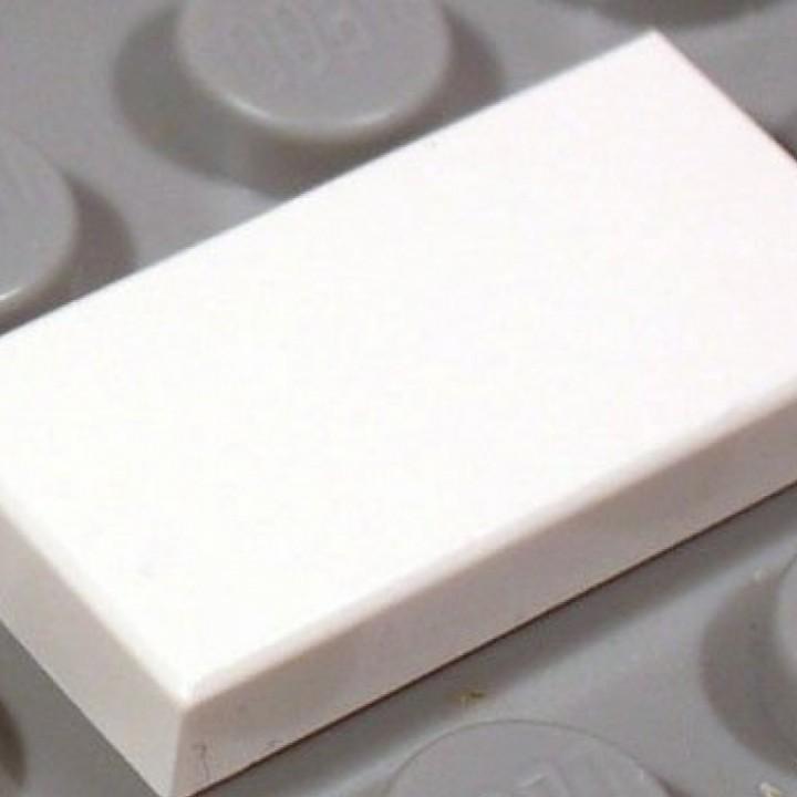 Lego 3069