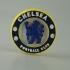 Chelsea Medallion image