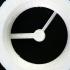 Clock Body Gauge image