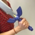 Zelda Master Sword - Size 2 image