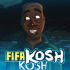 FiFaKosh Youtube Avatar! image