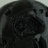 T-800 Terminator Skull image