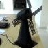 USB windmill image