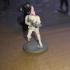 Patrick Storm Trooper print image