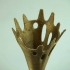 Melted Vase image