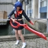 Scissor Blade (from Kill la Kill) image