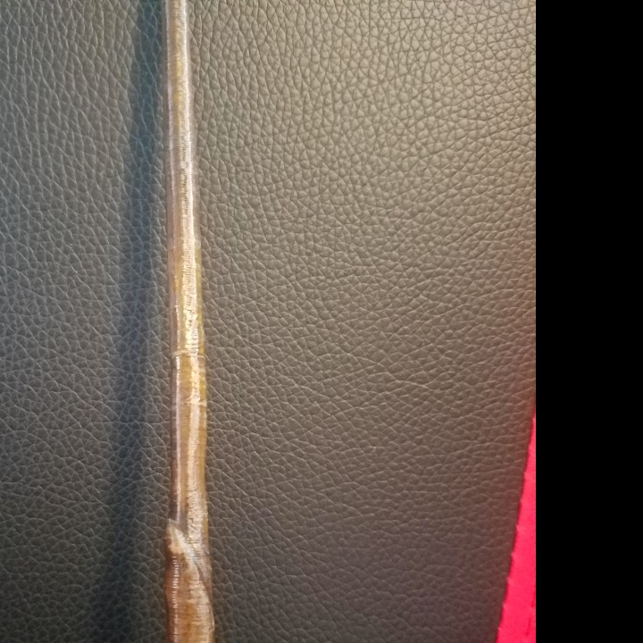 Picture of print of Harry Potter's Wand This print has been uploaded by Jerrold Brent Toy