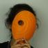 Tobi mask (Obito) image