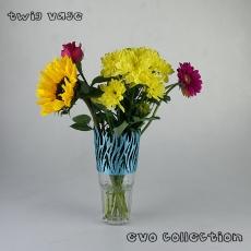 Twig Vase - EVO COLLECTION