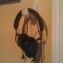 Headset Hanger image