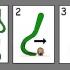 Tick Twister image