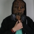 ScareCrow Mask image
