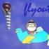 flyout image