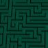 ZenGarden_Sand Maze Stamp image