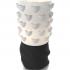 Jasmine Table Lamp image