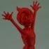 Joy - Pixar image