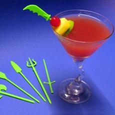Cocktail Arsenal