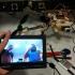 Drone'Lab image