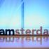 I Amsterdam image