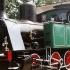 Dampflokomotive T3 Kleinbahn Grunberg - Sprottau image