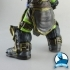 Thrall from Heroes Of The Storm! image