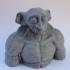 Dobby Beast image