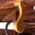 PVC Pipe Hanger image