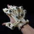3D Printed Exoskeleton Hands primary image