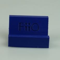 FiiO X1 Stand
