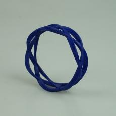 Spiral Ring 1