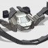 BvS: Dawn of Justice - Batwing for MicroDrone3.0 image