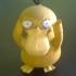 Psyduck - Pokemon image