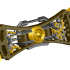 Steampunk Bow Tie image