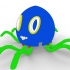 Octopuzia image