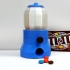 Mini Candy Machine image