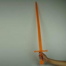 Fantasy Film Swords - Excalibur