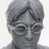 Harry Potter Bust image