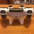 PlayStation 4 (PS4) Controller Stand image