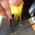 Finger Wrench (digit spanner) image