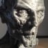 Zombie Bust image