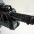 Airsoft Submachine Gun image