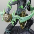 Illidan from Heroes Of The Storm! image