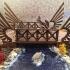 Bridge for Tabletop Games image