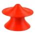 Herman Miller Spun Chair model image